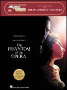 The Phantom Of The Opera #95