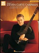 Steven Curtis Chapman: All Things New