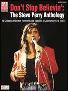 Steve Perry - Oh Sherrie