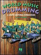 WORLD MUSIC DRUMMING CURRICULUM