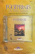 Footprints In The Sand (Preview Pk)