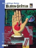 Blues Guitar (Cutting Edge Series)