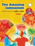 Amazing Jamnasium, The