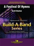 Festival of Hymns, A
