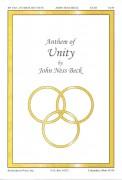 Anthem of Unity