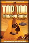 Top 100 Southern Gospel Songbook
