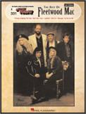 The Best Of Fleetwood Mac #331