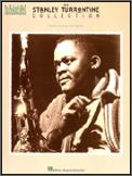 Stanley Turrentine Collection, The
