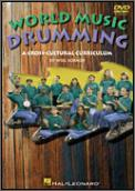 World Music Drumming Curriculum