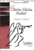 Gloria Gloria Hodie
