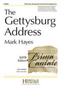 Gettysburg Address, The