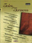 Solos For Sermons