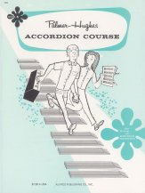 Accordion Course Bk 5
