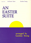 EASTER SUITE, AN