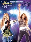 Miley Cyrus - Rock Star