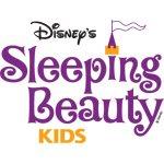 SLEEPING BEAUTY KIDS, DISNEY