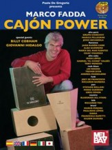 Cajon Power