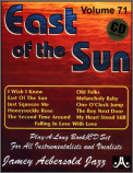 East of The Sun Vol 71
