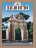 Gateway To Italian Diction