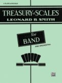 Treasury of Scales