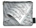 Coin Purse: Sheet Music