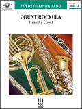 Count Rockula