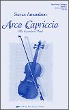 Arco Capriccio
