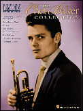 Chet Baker Collection, The
