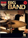Big Band Vol 9 (Bk/Cd)
