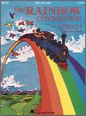 The Rainbow Connection (5-Pack)