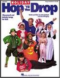 Holiday Hop ' Til You Drop