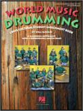 World Music Drumming Curriculum (Repro)