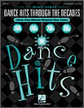 Dance Hits Through The Decades (30-Pack)
