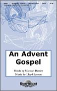 Advent Gospel, An