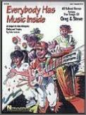 Everybody Has Music Inside