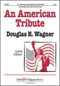 American Tribute, An