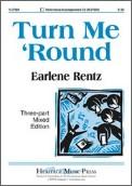Turn Me ' Round