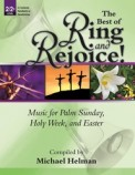 The Best Of Ring And Rejoice