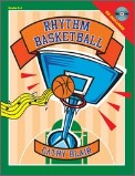 Rhythm Basketball