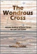 Wondrous Cross, The