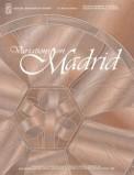 Variations On Madrid