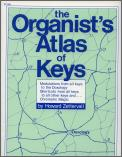 Organist's Atlas of Keys, The