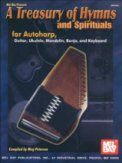 Treasury of Hymns And Spirituals, A