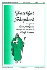 Faithful Shepherd
