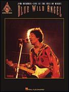 Jimi Hendrix - Voodoo Child (Slight Return)