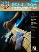 Blues Instrumentals Vol 91