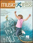 Music Express Aug/Sep 07 Complete