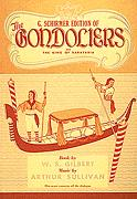 GONDOLIERS, THE