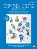 The Big Chill (Bk/Cd)