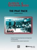 Phat Pack, The
